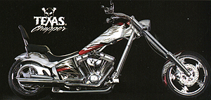 American Drag Seats 832-287-2880 | Custom American IronHorse Seats